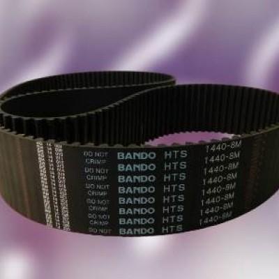 Industrial Belt Manufacturer Power Transmission - 400×400